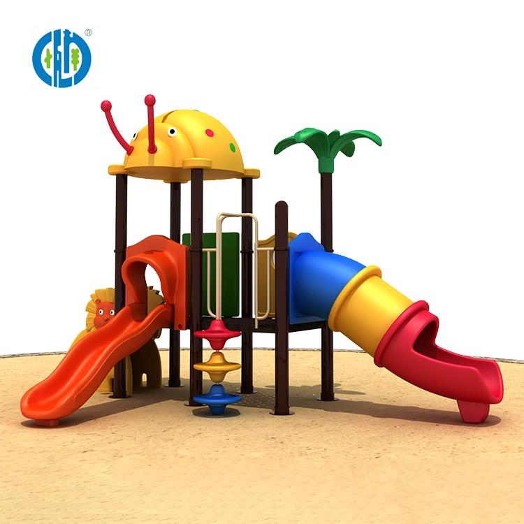Giochi per bambini dislessici