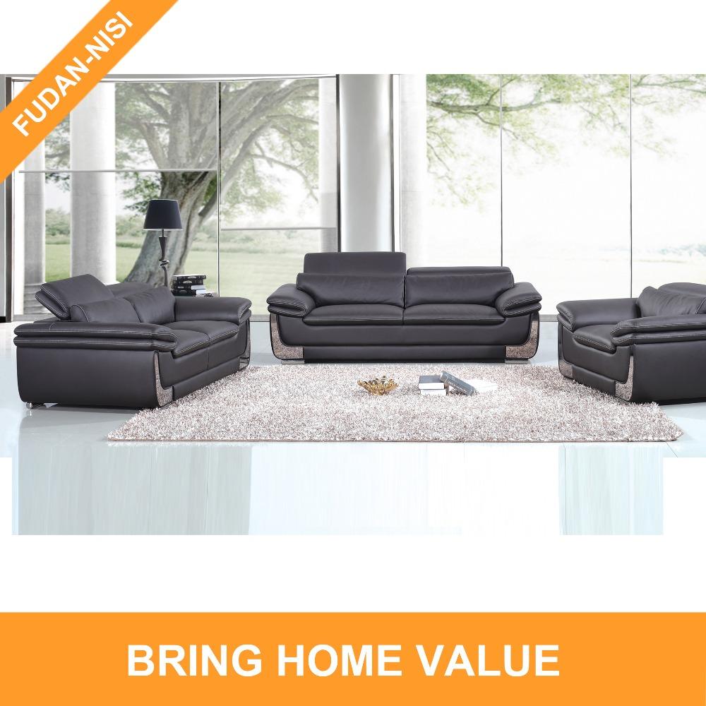 Black Sofa Sets, Black Sofa Sets Suppliers and Manufacturers at ...