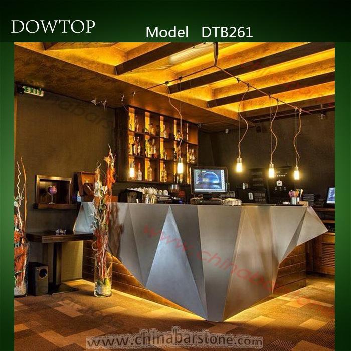 https://sc02.alicdn.com/kf/HTB1VxUuKpXXXXcMXVXXq6xXFXXXv/hotel-mini-bar-counter-design-restaurant-bar.jpg