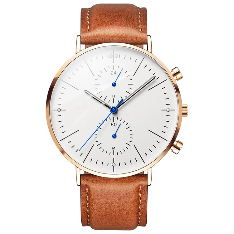 2020 New Arrival China watch manufacture wrist watches men luxury