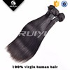 /product-detail/top-quality-100-grams-of-virgin-remy-brazilian-human-hair-60621405301.html