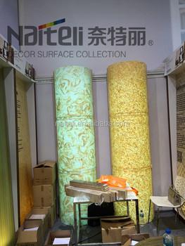 Lightweight Decorative Columns,Interior Decorative Columns - Buy ...