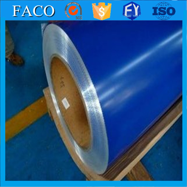 micro perforated metal sheet color coated cured steel sheet pre galvanized steel coil/strip