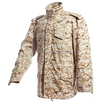 Camouflage Multicam Desert Camouflage Pants Winter Camouflage