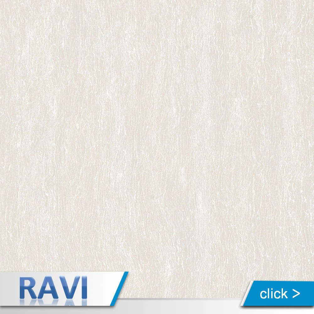 Unusual 12 X 24 Floor Tile Thick 12X12 Black Ceramic Tile Round 1930S Floor Tiles Reproduction 2 X 12 Ceramic Tile Youthful 2X4 Glass Tile Backsplash Bright4 X 4 Ceramic Wall Tile High Gloss Porcelain Floor Tiles, High Gloss Porcelain Floor Tiles ..