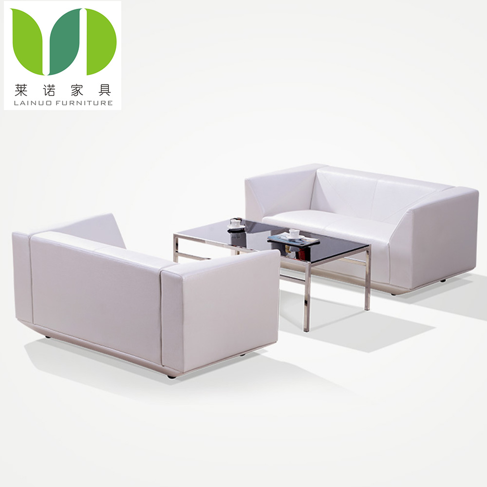 China nama furniture foshan modern desain furniture turki