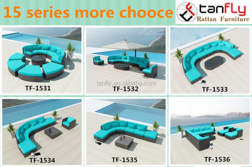 Tanfly outdoor furniture_.jpg
