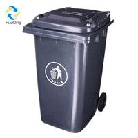 240 liter dustbin types of dustbin dustbin injection moulding