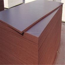 12mm marine plywood shuttering plywood construction plywood used plex