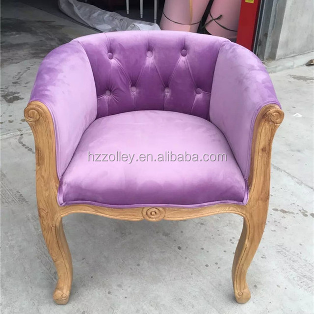 China Royal Arm Chair Wholesale 🇨🇳 - Alibaba