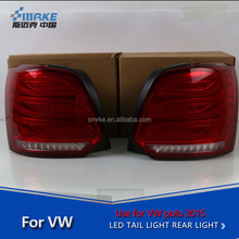 lighting accessories for vw lamp auto parts for VW POLO tail light