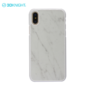 promo code 0cd50 a5801 Natural Marble Hot Sell Phone Case Best Quality 360 Pc Case For Apple  Iphone X Back Covers Logo Cut Case - Buy For Iphone X Back Covers,For Apple  Logo ...