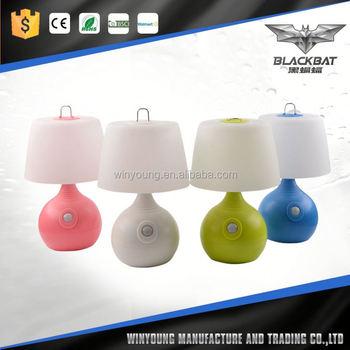 Ambient Light And Dark Sensor Indoor Light With Motion Sensor - Buy ...