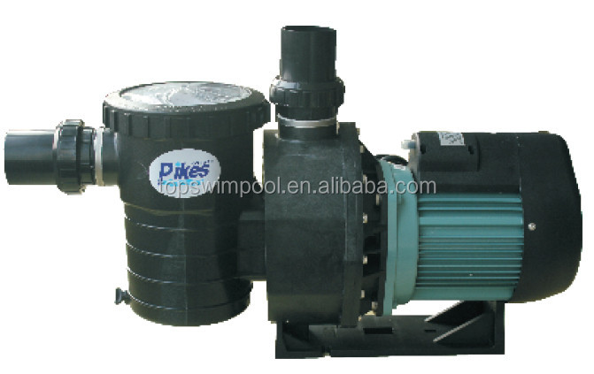 PB pool water pump.jpg