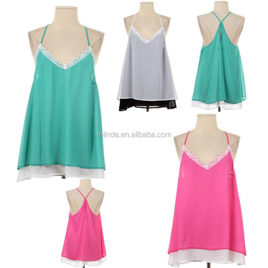 wholesale junior boutique clothing junior boutique