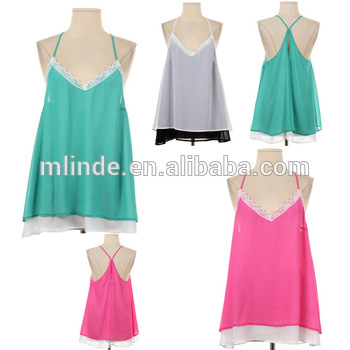 apparel manufacturers alibaba apparel factory