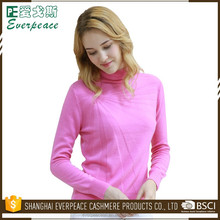 Outstanding Quality Women Clothing Sweater Pullover