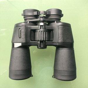 High magnification 16x50 binoculars long range outdoor telescope