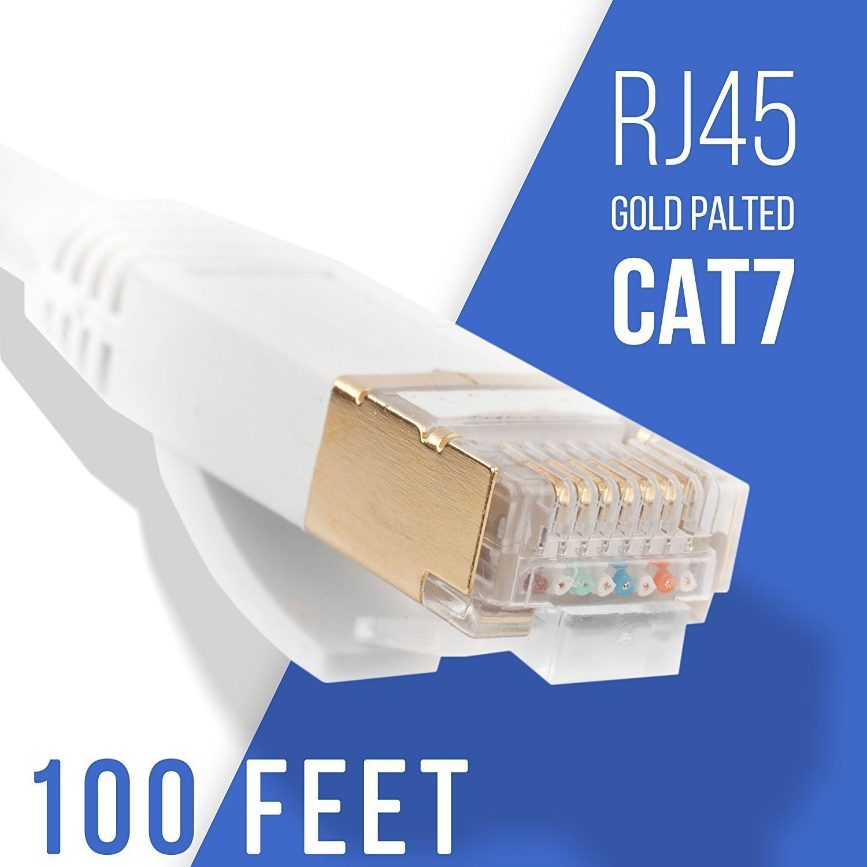 Cheap Flat Internet, find Flat Internet deals on line at Alibaba.com