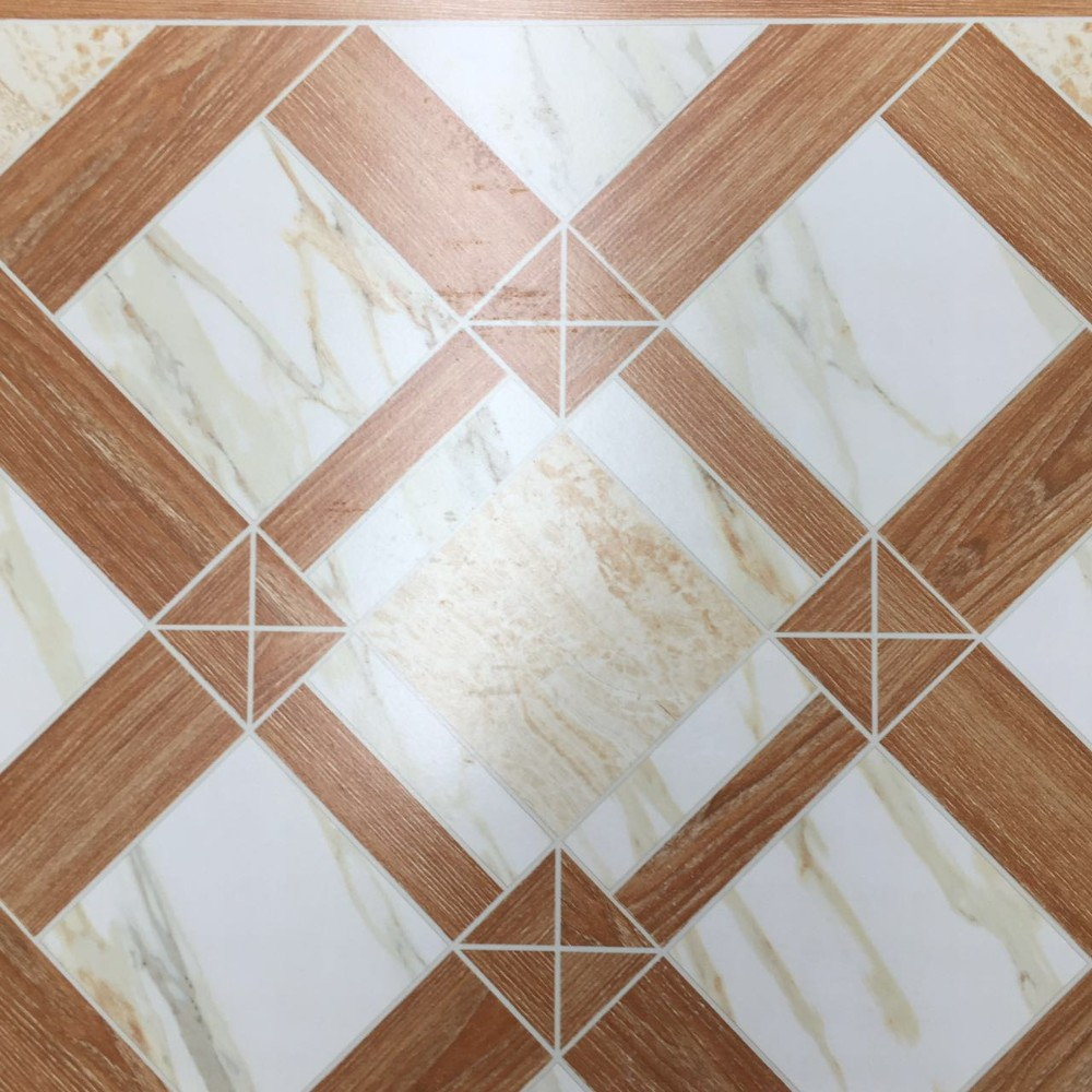 Morocco style wood look tile concrete for living room royal morocco style wood look tile concrete for living room royal ceramic floor tiles dailygadgetfo Gallery