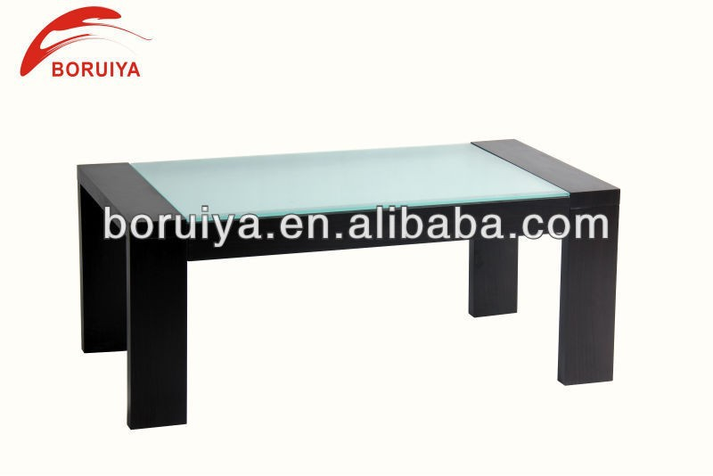 Lift Top Coffee Table Mechanism, Lift Top Coffee Table Mechanism Suppliers  And Manufacturers At Alibaba.com