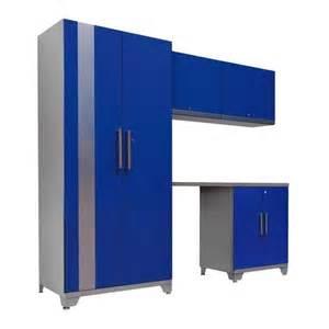 Garage armadio di stoccaggio mobili metallo garage per il garage id prodotto 60416287487 - Mobili per garage ...