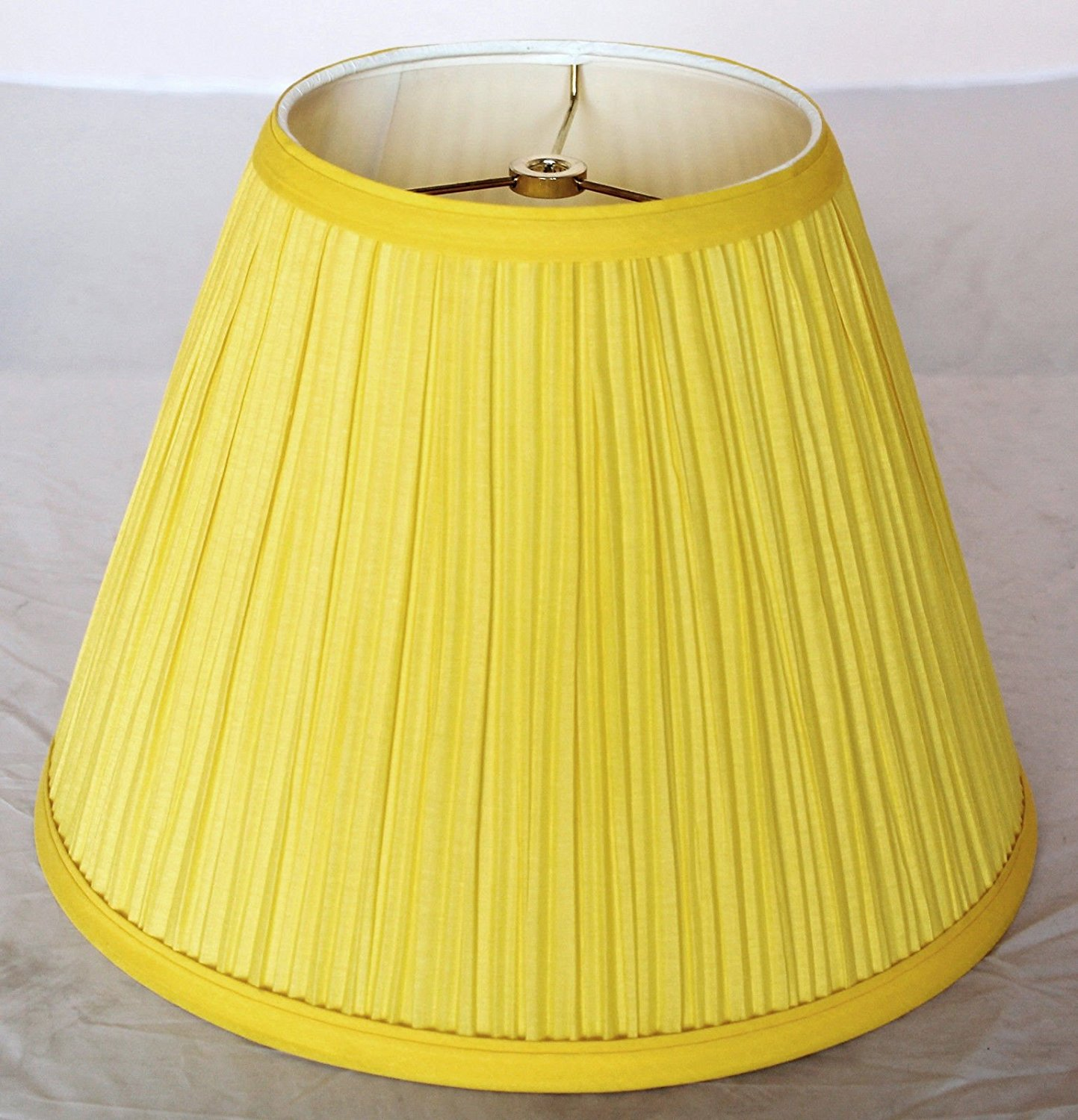 Get Quotations Usa Made In America By Lamp Shade Pro 9 Styles Colors Sizes 12