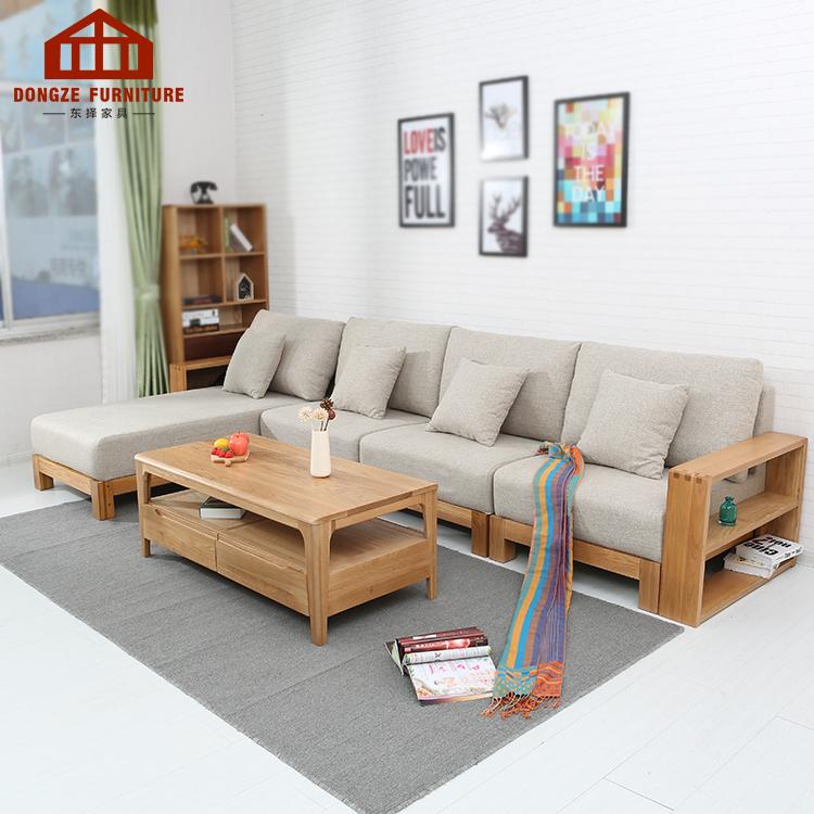Finden Sie Hohe Qualität Import Möbel Aus China Hersteller Und