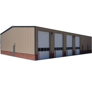 the best price shanghai rent warehouse,the hot sell rent warehouse china,rent a warehouse