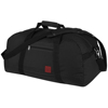 large cheap sports bags for men