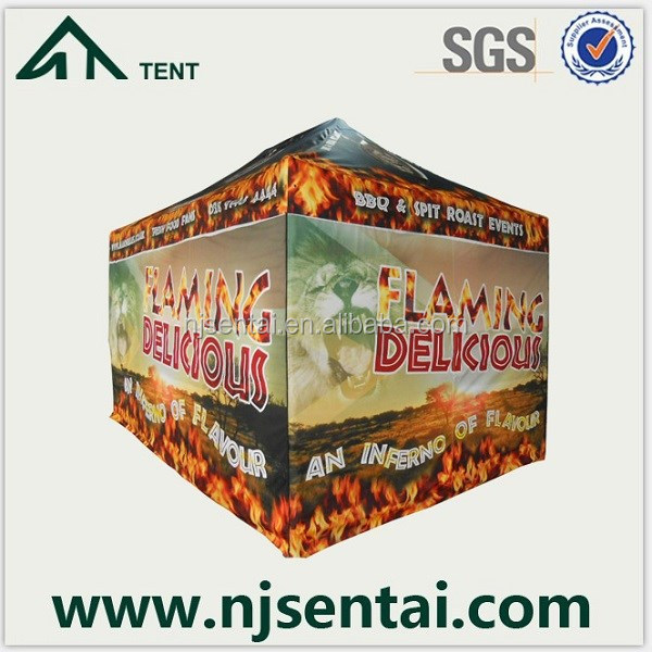 Camouflage Hunting Tent Camouflage Hunting Tent Suppliers and Manufacturers at Alibaba.com  sc 1 st  Alibaba & Camouflage Hunting Tent Camouflage Hunting Tent Suppliers and ...