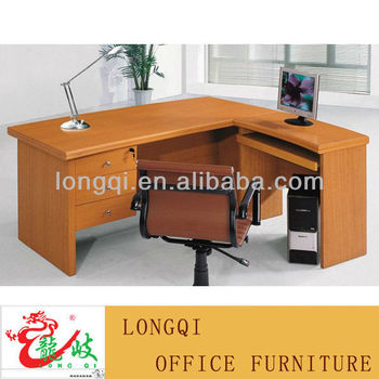 Modern Laptop Table high quality modern office computer desk laptop table clerk desk