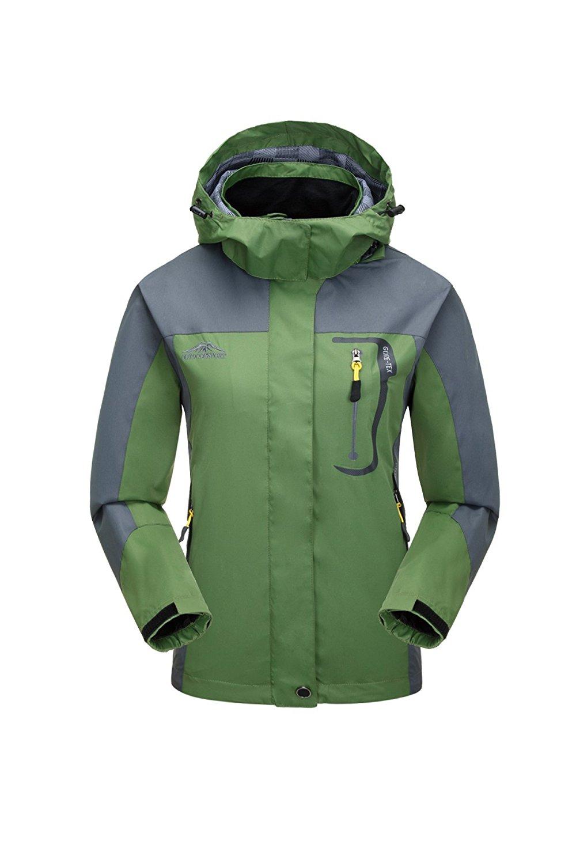 SummerRio Womens Pluse Size Hooded Sweatshirt Jacket Cape Style