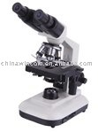 XSP-106 Lab Biological Microscope manufacturer/supplier