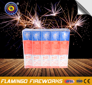 "indoor wedding sparklers 7"" handheld gold sparkler fireworks cold fireworks"