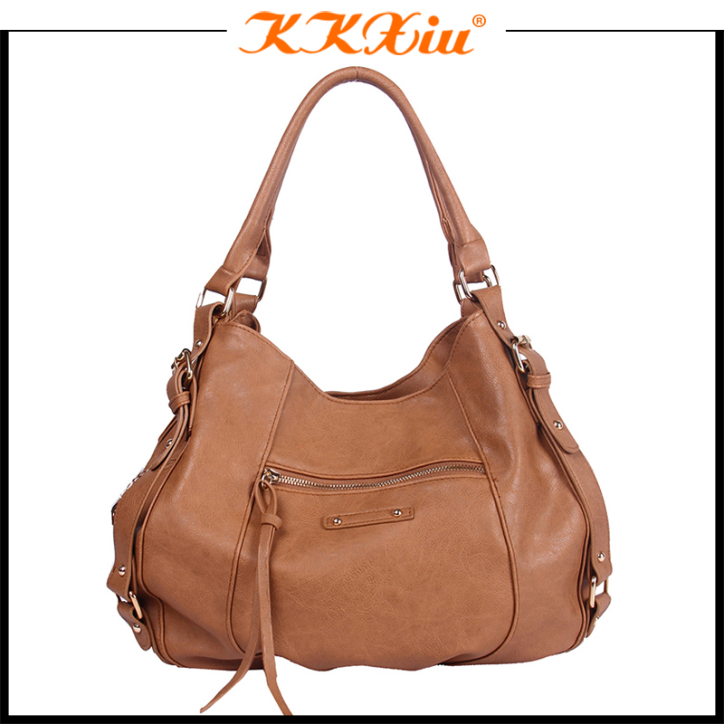 2017 fashion accessories famous designer women leather hand bags