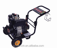 high pressure washer india WX-PW 7.0