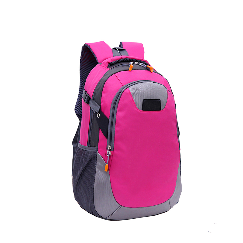 Cyshmily Outdoors Activity Bag Young Lady Big Capacity Travel <strong>Backpack</strong>