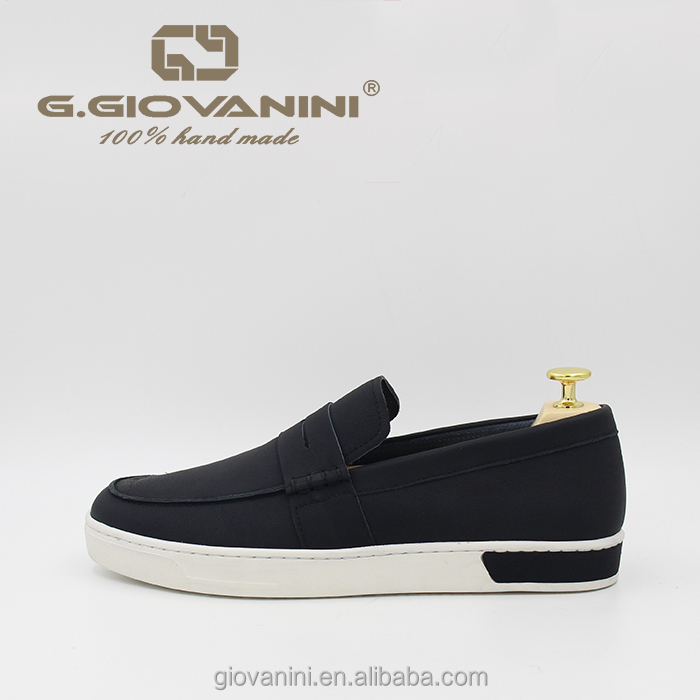Men For For Men Casual Sneaker Leather Shoes Shoes Suede Most Men Popular Fashion Hot Sale Casual vtn6qzOwx6