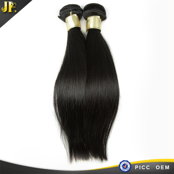 Straight Vrigin Wholesale Brazil Hair Products