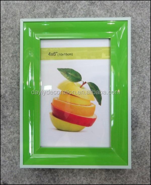 Bulk Plastic Frames, Bulk Plastic Frames Suppliers and Manufacturers ...