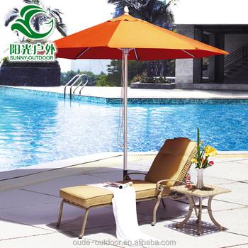 Swell Simple Design Cast Aluminium Outdoor Chaise Lounge With Canopy Buy Chaise Lounge With Canopy Outdoor Lounge Chair Outdoor Plastic Chaise Lounge Uwap Interior Chair Design Uwaporg