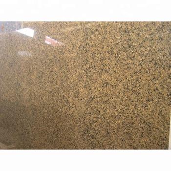 Good Price High Quality Saudi Arabia Tropical Antique Brown Gold Granite -  Buy Antique Brown Granite,Saudi Arabia Granite,Gold Granite Product on
