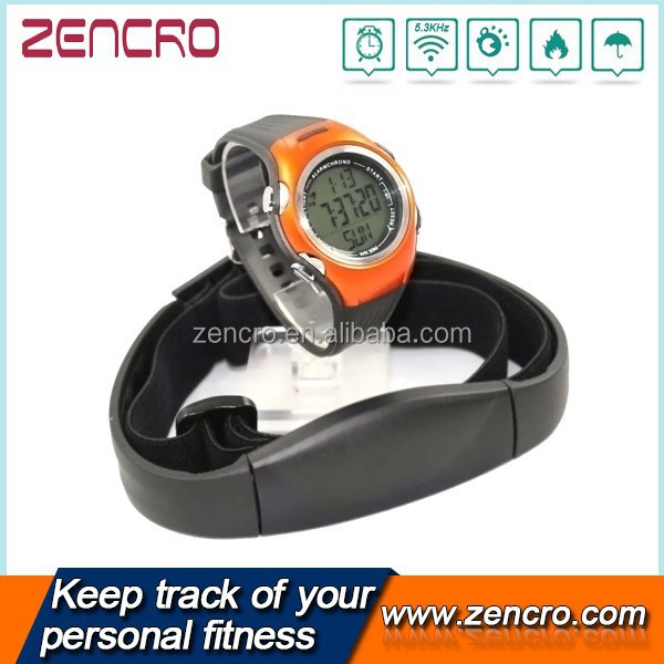 Wireless heart rate monitor,Pulse watch heart rate pulse watch