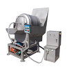 Marinate Machine Vacuum Tumbler for Meat Processing