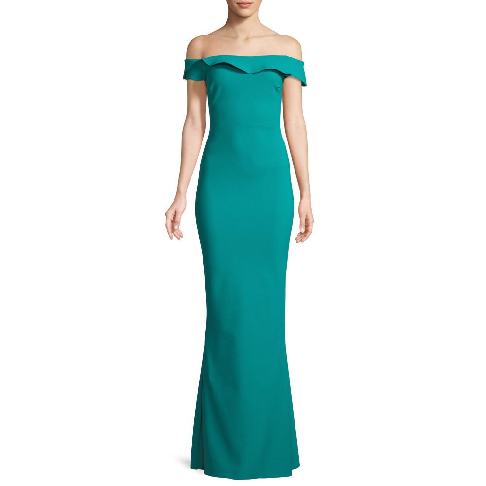 Evening Dresses, Evening Dresses Suppliers and Manufacturers at ...