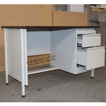 Office Furniture/modern Office Table Photos/otobi Furniture In Bangladesh Price - Buy Otobi ...