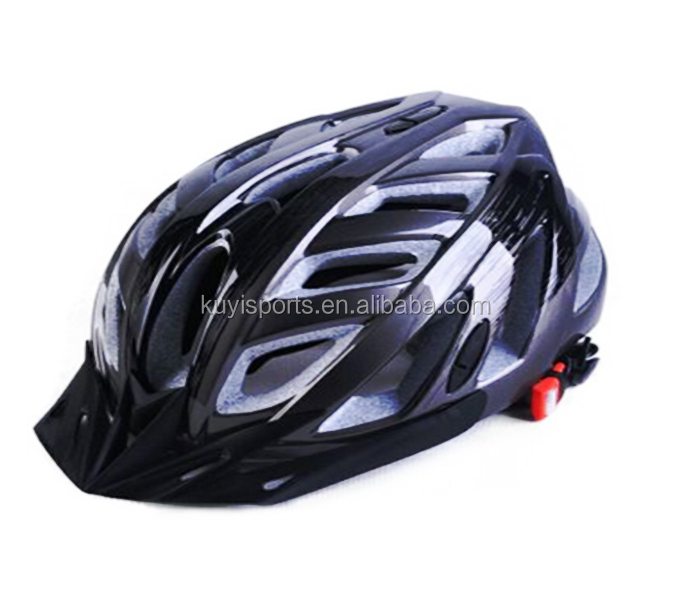 Best Price In Mold Funny Dirt Bike Helmet Buy Helmet Dirt Bike