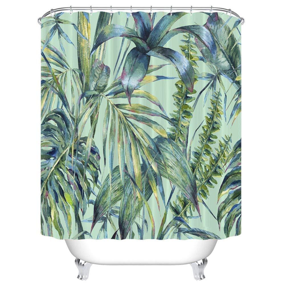 Shower Curtains Bathroom Decor Custom RAIDERS Waterproof Shower Curtain 60x72 Inch