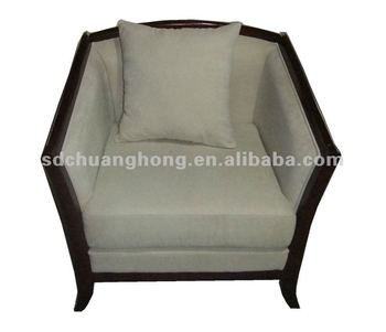 https://sc02.alicdn.com/kf/HTB1Vz6rMVXXXXa0XVXXq6xXFXXX3/new-design-hotel-lobby-chair-single-wooden.jpg_350x350.jpg